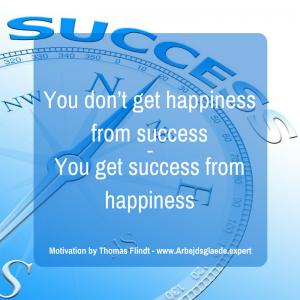Thomas-flindt-arbejdsglade-motivation-Success